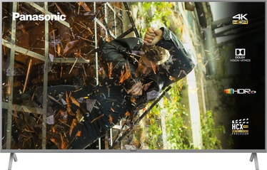Televizorius Panasonic TX-65GXW904