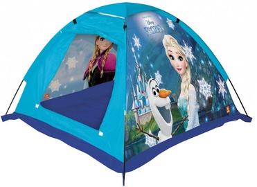 Vaikiška palapinė Mondo Garden Tent Frozen 1283927, nuo 3 m.