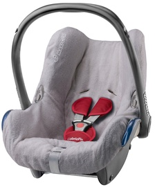 Maxi-Cosi CabrioFix Car Seat Summer Cover Cool Grey