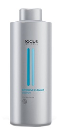 Šampūnas Kadus Professional Intensive Cleanser, 1000 ml