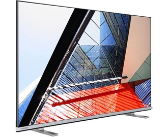 """Televiisor Toshiba 65UL4B63D, 65 """""""