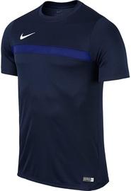 Nike Academy 16 T-Shirt 725932 451 Navy L
