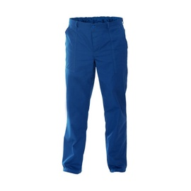 Kelnės Norman 10-510, mėlynos, XXLS