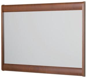 Szynaka Meble Mirror Dover 04 100x74x4cm