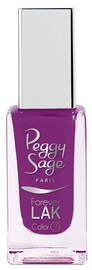 Peggy Sage Forever Lak Nail Lacquer 11ml 108023