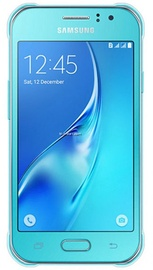 Samsung J111F/DS Galaxy J1 Ace Duos Blue