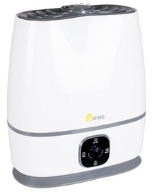Overmax Air Humidifier OVH-AERI 6.0
