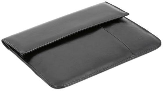 """Platinet Philadelphia Universal Tablet PC Sleeve Case For 8-10.1"""" Black"""