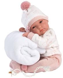 Кукла Llorens Newborn 63570