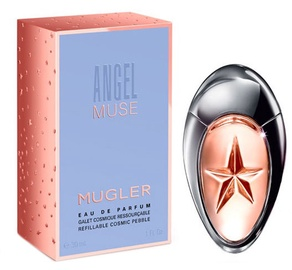 Smaržas Thierry Mugler Angel Muse 30ml EDP