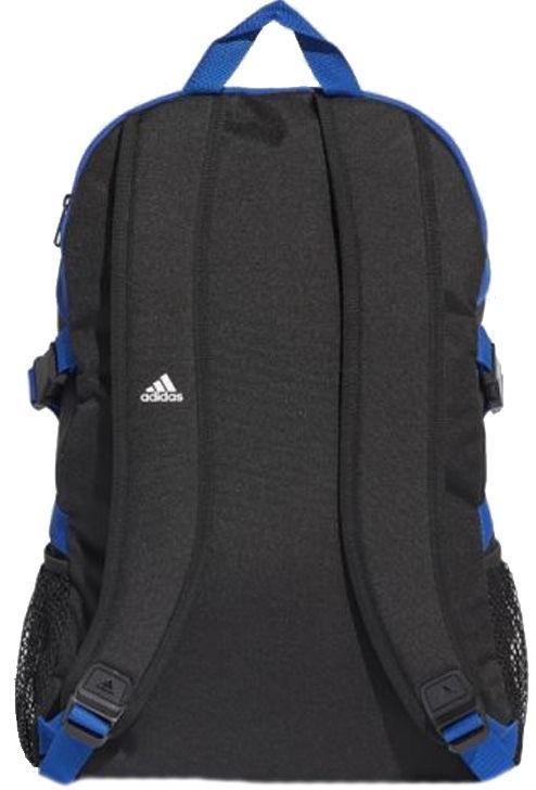 Adidas Power V Backpack FJ4458 Blue