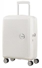 Samsonite Travel Bag 41l White