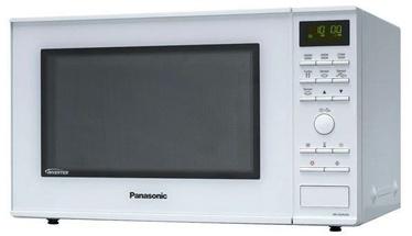 Panasonic NN-GD452WEPG White