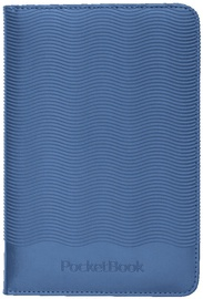 "PocketBook Breeze 6"" Cover Blue"