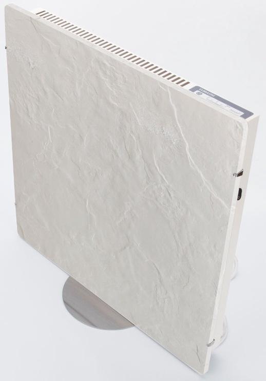Jata DK1000P Convector heater