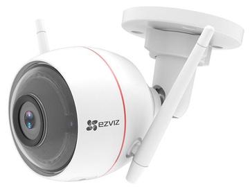 Ezviz C3W (ezGuard) 720p Camera