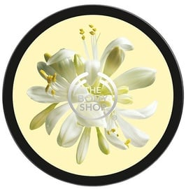 The Body Shop Body Butter 200ml Moringa