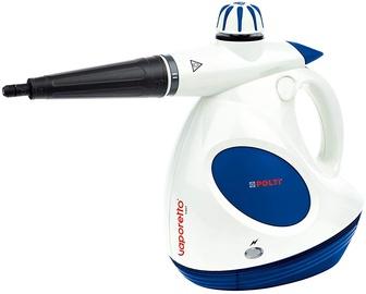 Tvaika tīrīšanas iekārta Polti Vaporetto First