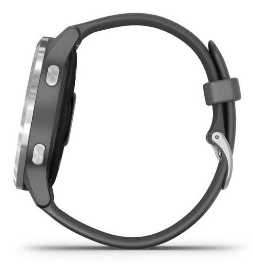 Garmin Vivoactive 4 45mm Grey