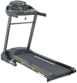 EB Fit Electric Treadmill W700