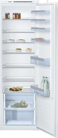 Iebūvējams ledusskapis Bosch KIR81VS30