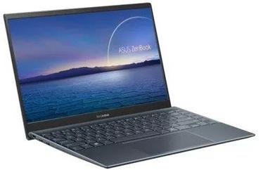 "Sülearvuti Asus Zenbook UM425IA-AM004R, AMD Ryzen 5, 8 GB, 512 GB, 14 """