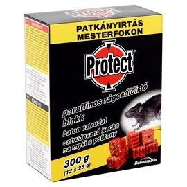 Rotimürk Protect vahaplokid 300g