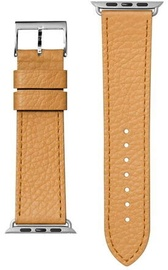 Laut Milano Strap For Apple Watch 38/40mm Ochre