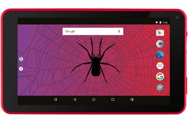 eSTAR HERO Tablet 7.0 16GB Spider Man