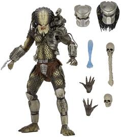 Neca Predator Jungle Hunter Action Figure