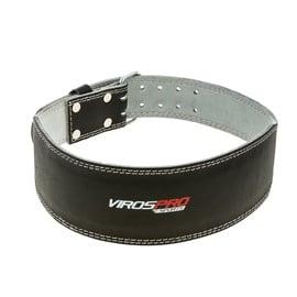 Sunkiaatlečių diržas VirosPro Sports SG-1182, dydis L