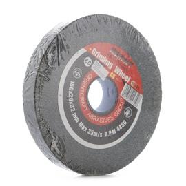 Šlifavimo diskas Orientcraft, 150 x 20 x 32 mm