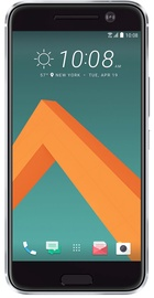 HTC 10 32GB Grey ENG