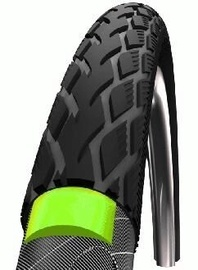 Schwalbe Marathon GreenGuard Tire 700x32C Black