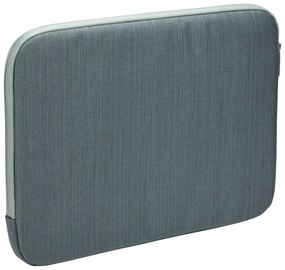 Рюкзак Case Logic Huxton Sleeve 14 HUXS-214, серый, 14″