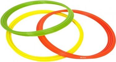Komplekts Select Coordination Rings, 580 mm x 580 mm