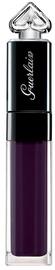 Guerlain La Petite Robe Noire Lip Colour'ink Liquid Lipstick 6ml L107