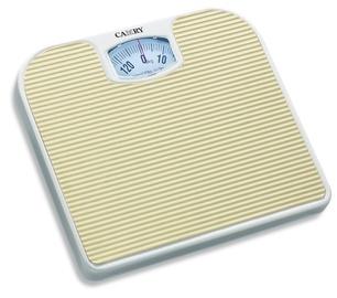 Весы Camry BR2016-11A Beige