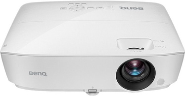 BenQ MW533 Projector