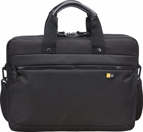 Case Logic Bryker Laptop Bag 15.6 3203345