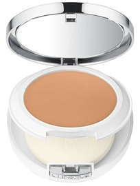 Clinique Beyond Perfecting Powder Foundation + Concealer 14.5g 15