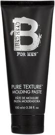 Tigi Bed Head Men Pure Texture 83g