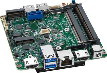 Intel NUC Board BLKNUC7i3DNBE