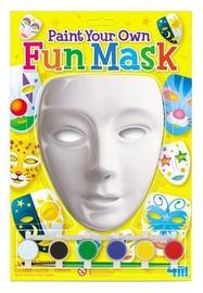 4m Do It Yourself Fun Mask 3331