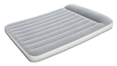 Bestway 67464 Comfort Quest Aero Lax Queen Air Bed