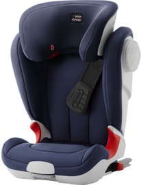 Britax Romer Kidfix XP SICT Moonlight Blue/White