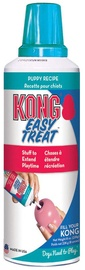 Kong Puppy Stuff'n Treat With Chicken & Rice 236ml