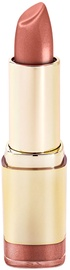Milani Color Statement Lipstick 3.97g 43
