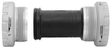 Shimano 68mm F63165