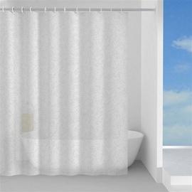 Vonios užuolaida Gedy TVI13501830, 1800x2000 mm
